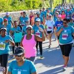 PartnerRe 5K Bermuda, October 2 2016-158