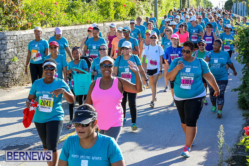 PartnerRe-5K-Bermuda-October-2-2016-158
