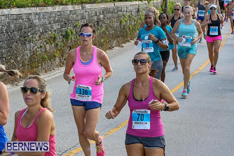 PartnerRe-5K-Bermuda-October-2-2016-16