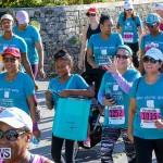 PartnerRe 5K Bermuda, October 2 2016-160