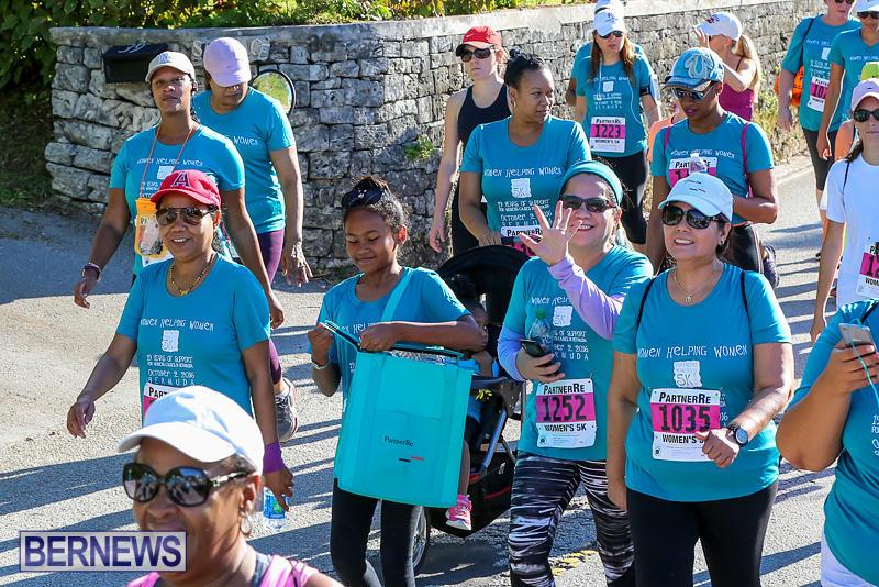PartnerRe-5K-Bermuda-October-2-2016-160