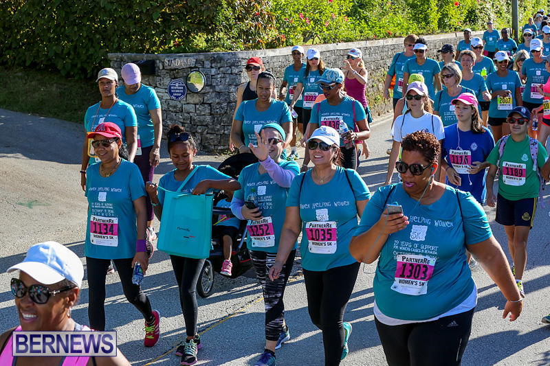 PartnerRe-5K-Bermuda-October-2-2016-161