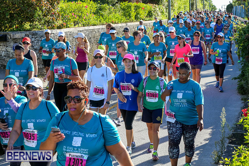 PartnerRe-5K-Bermuda-October-2-2016-162
