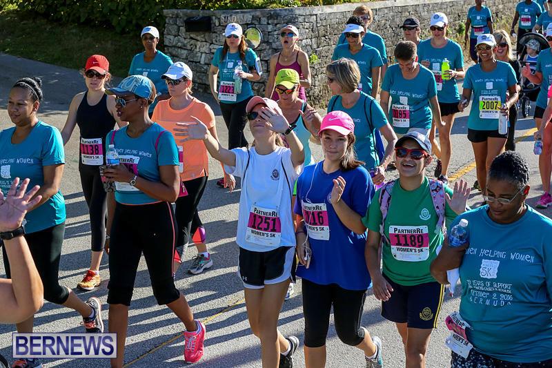 PartnerRe-5K-Bermuda-October-2-2016-165