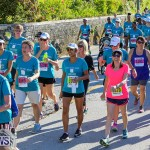 PartnerRe 5K Bermuda, October 2 2016-167