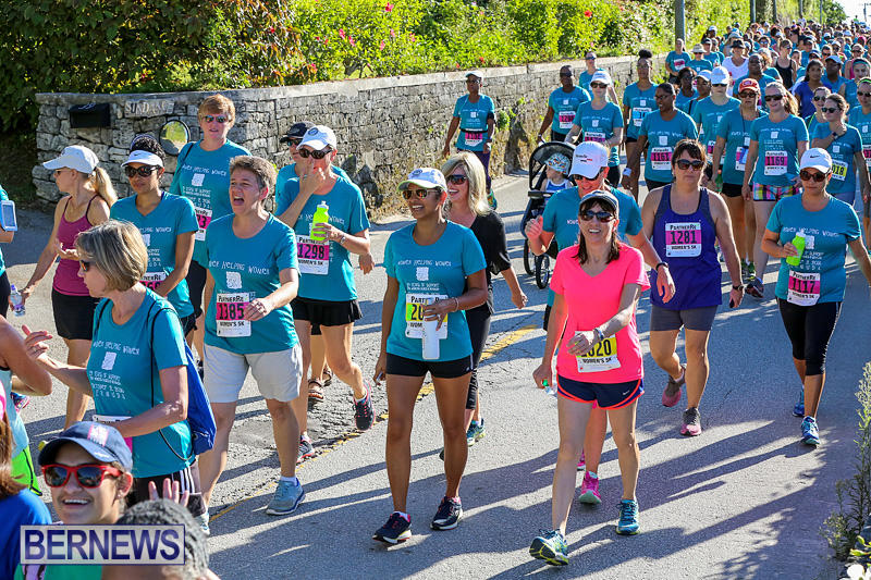 PartnerRe-5K-Bermuda-October-2-2016-167