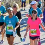 PartnerRe 5K Bermuda, October 2 2016-168