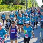 PartnerRe 5K Bermuda, October 2 2016-169