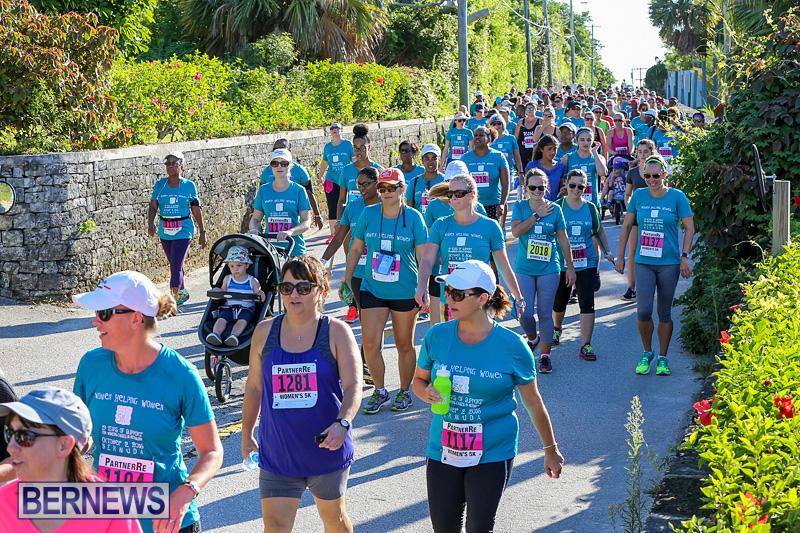 PartnerRe-5K-Bermuda-October-2-2016-169