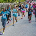 PartnerRe 5K Bermuda, October 2 2016-17