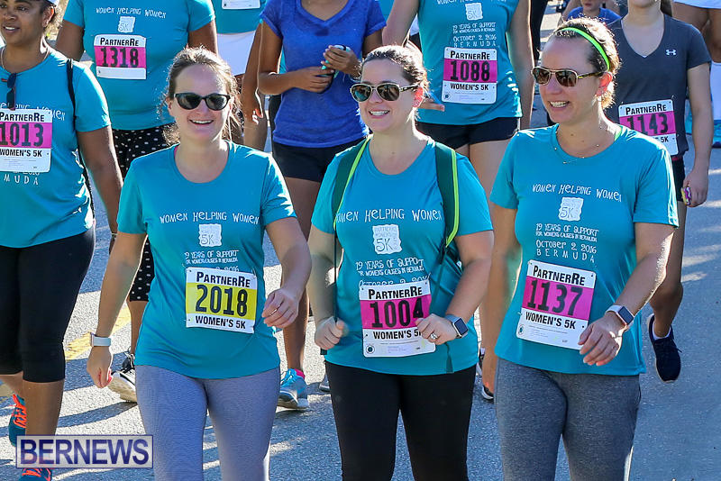 PartnerRe-5K-Bermuda-October-2-2016-170