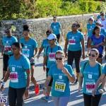 PartnerRe 5K Bermuda, October 2 2016-172