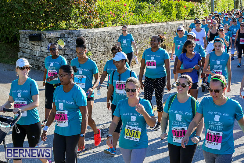 PartnerRe-5K-Bermuda-October-2-2016-172