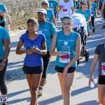 PartnerRe 5K Bermuda, October 2 2016-174