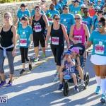 PartnerRe 5K Bermuda, October 2 2016-178