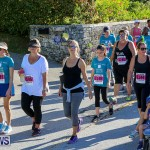 PartnerRe 5K Bermuda, October 2 2016-179
