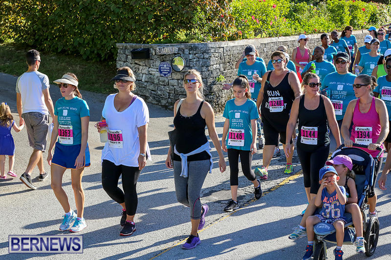 PartnerRe-5K-Bermuda-October-2-2016-179
