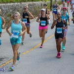 PartnerRe 5K Bermuda, October 2 2016-18