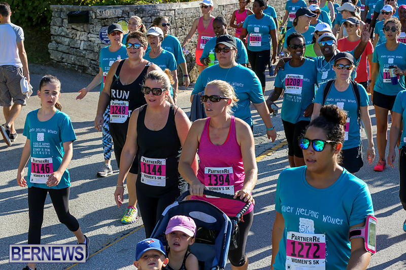 PartnerRe-5K-Bermuda-October-2-2016-181