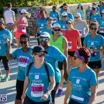 PartnerRe 5K Bermuda, October 2 2016-184