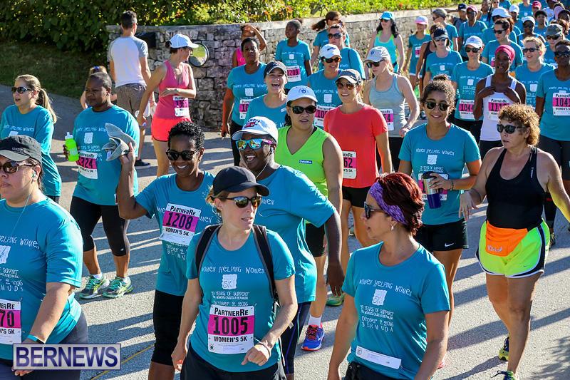 PartnerRe-5K-Bermuda-October-2-2016-184