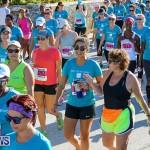 PartnerRe 5K Bermuda, October 2 2016-185