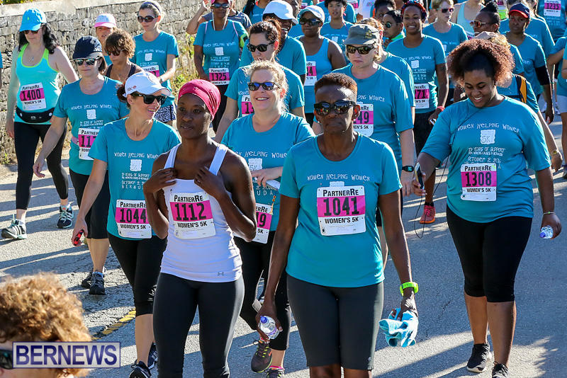 PartnerRe-5K-Bermuda-October-2-2016-186