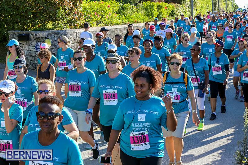PartnerRe-5K-Bermuda-October-2-2016-189