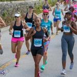 PartnerRe 5K Bermuda, October 2 2016-19