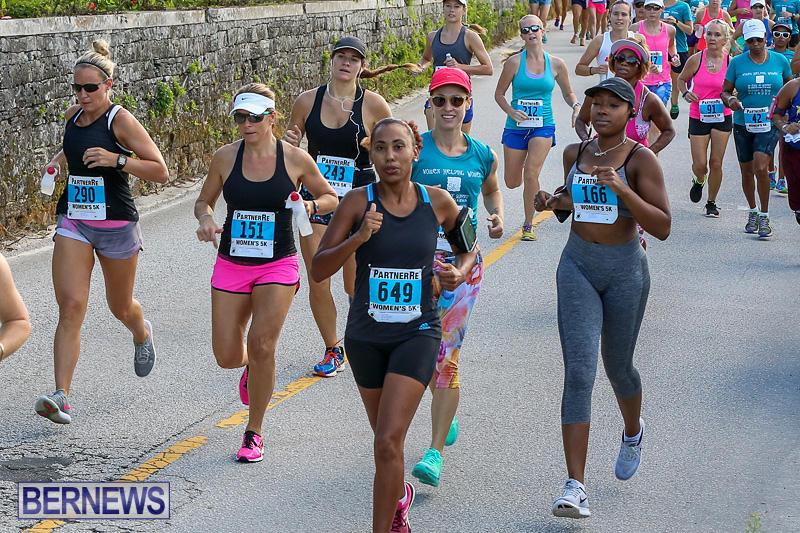 PartnerRe-5K-Bermuda-October-2-2016-19