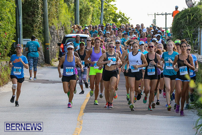 PartnerRe-5K-Bermuda-October-2-2016-2