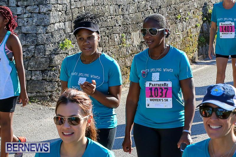 PartnerRe-5K-Bermuda-October-2-2016-201
