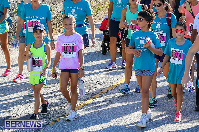 PartnerRe-5K-Bermuda-October-2-2016-203