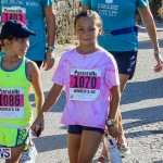 PartnerRe 5K Bermuda, October 2 2016-204