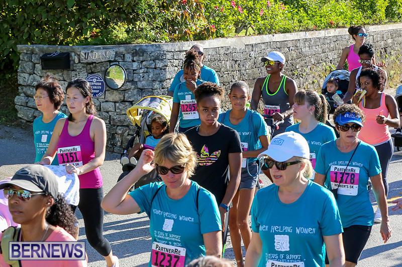 PartnerRe-5K-Bermuda-October-2-2016-207