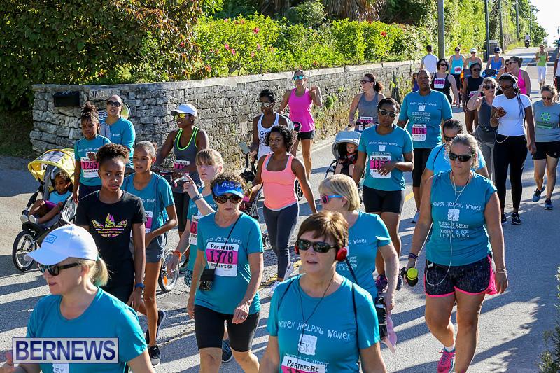 PartnerRe-5K-Bermuda-October-2-2016-208