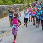 PartnerRe 5K Bermuda, October 2 2016-21