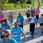 PartnerRe 5K Bermuda, October 2 2016-210