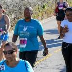 PartnerRe 5K Bermuda, October 2 2016-211