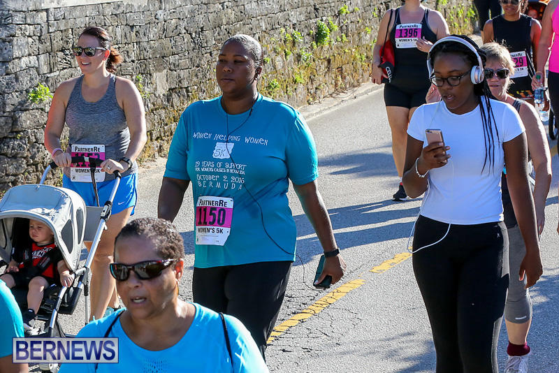 PartnerRe-5K-Bermuda-October-2-2016-211