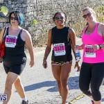 PartnerRe 5K Bermuda, October 2 2016-212