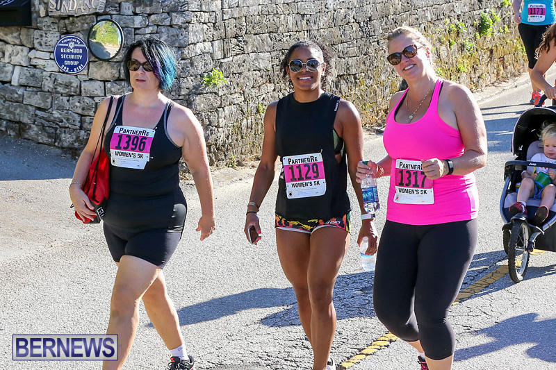 PartnerRe-5K-Bermuda-October-2-2016-212