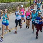 PartnerRe 5K Bermuda, October 2 2016-22