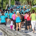 PartnerRe 5K Bermuda, October 2 2016-222