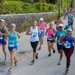 PartnerRe 5K Bermuda, October 2 2016-23