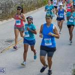 PartnerRe 5K Bermuda, October 2 2016-24