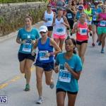 PartnerRe 5K Bermuda, October 2 2016-25