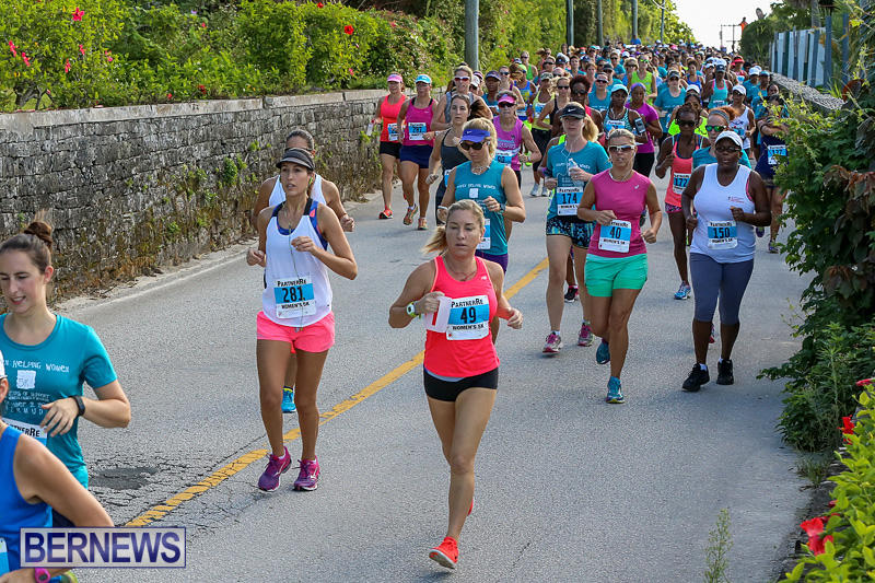 PartnerRe-5K-Bermuda-October-2-2016-27