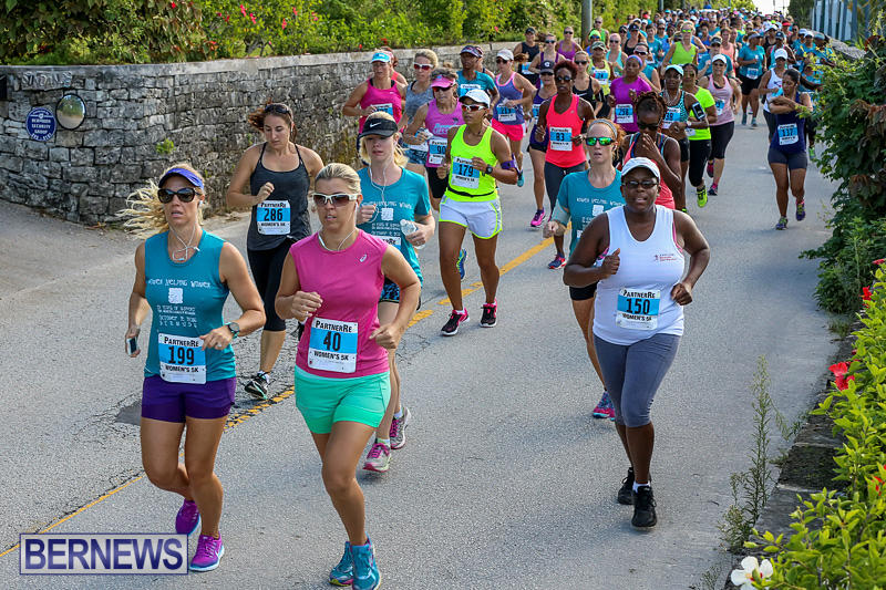 PartnerRe-5K-Bermuda-October-2-2016-29