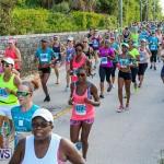 PartnerRe 5K Bermuda, October 2 2016-30